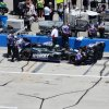 2013 Milwaukee IndyFest - Friday