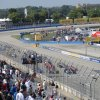 2015 Milwaukee IndyFest - Sunday Sights
