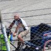 2014 IndyFest - Sunday - Sights