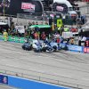 2013 Milwaukee IndyFest
